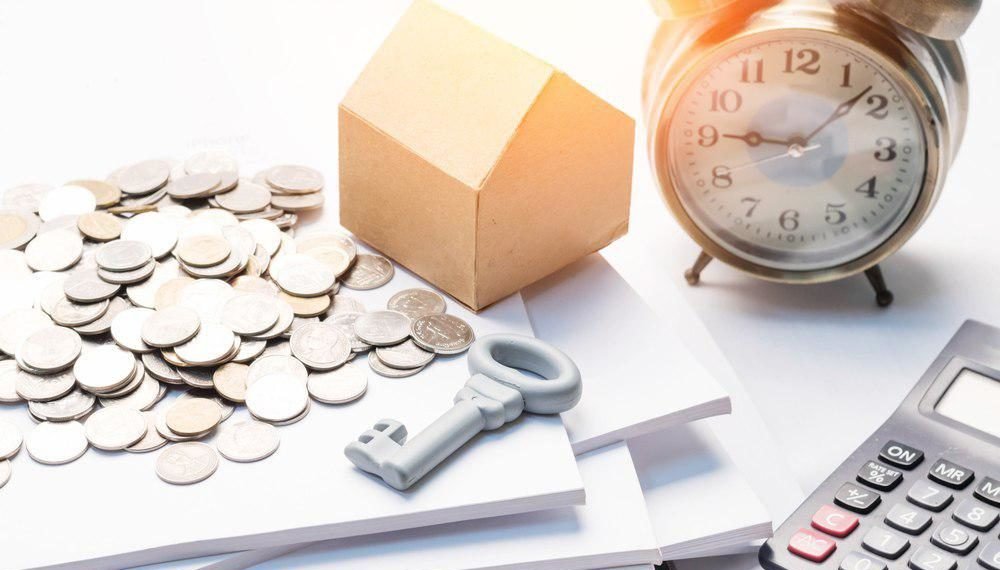 Для МСП из пострадавших отраслей продлили отсрочку по налогам и взносам